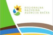 Sistematičan razvoj socijalnog preduzetništva na teritoriji AP Vojvodine