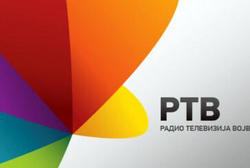 "Italijanska krimi serija ""Lovac"" – uskoro na RTV-u"