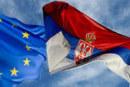 EU odlučuje mogućim kvotama na srpski čelik