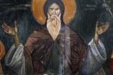 Vremeplov: Umro osnivač dinastije Nemanjić