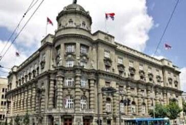 Vujović: Za tri godine bitno popravili finansijsku situaciju
