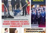 Novosadski reporter 145
