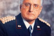Preminuo Miroslav Tuđman, sin Franje Tuđmana