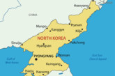 S.Koreja: Bilo kakvu blokadu na moru smatraćemo činom rata