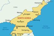 Kim: Konačno smo potpuna nuklearna sila, ali odgovorna