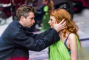 Anika i njena vremena najbolja na 13. pozorišnom festivalu u Aranđelovcu