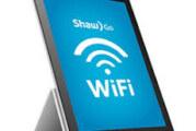 Besplatan Internet na 32 lokacije u Novom Sadu