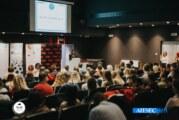 Treći YouthSpeak Forum okupio najveći broj mladih do sada