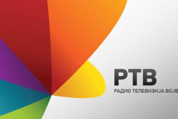 Politbiro (RTV1, 17.20)