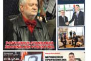 Novosadski reporter 147
