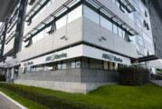 AIK Banka i Jubanka donirale opremu institucijama širom Srbije