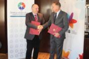 Privredna komora Vojvodine i Radio televizija Vojvodine potpisale Protokol o saradnji