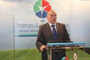 Vučurević: Najvažnije je da se privrednici pitaju