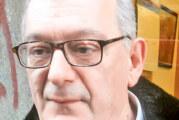 Nikola Vujičić dobitnik nagrade Stevan Pešić
