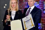 Poslovna žena godine – Danka Selić, generalna direktorka Beogradskog Sajma