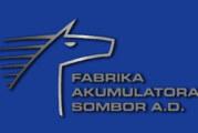 Na prodaju imovina somborske Fabrike akumulatora