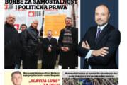 Novosadski reporter 153