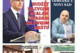 Novosadski reporter 152
