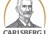 Carlsberg i Dunđerski fondacija nagradila četvrtu generaciju svojih stipendista
