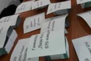 Dobrovoljno testiranje na narkotike za novosadske đake