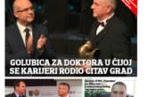 Novosadski reporter 156