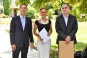 Novi konkurs Carlsberg i Dunđerski Fondacije za lokalne projekte