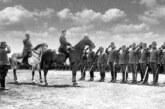 Počast ratnicima sa Solunskog fronta