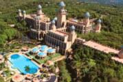 Južnoafrička Republika prvi put se predstavlja na Sajmu turizma