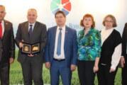Održan Srpsko – ruski poslovni forum