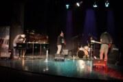 Italijani podržali novosadski Piano City