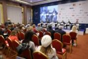 Zaključna razmatranja jubilarnog XXV Kopaonik biznis foruma