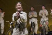 """""""Don Kihot – Second Hand"""" u Novosadskom pozorištu"""