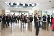 Novi konkurs Er Srbije izazvao veliko interesovanje