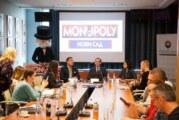 Novosađani kreiraju Monopol Novi Sad