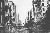 Položeni venci borcima za oslobođenje Beograda