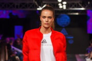 Mladost, glamur i novi trendovi na Serbia Fashion Week-u (VIDEO)