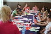 Besplatne edukativne radionice za lakše zaposlenje mladih iz Novog Sada