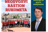 Novosadski reporter 173