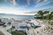 Pola miliona evra za najluksuzniju istarsku plažu