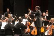 Gal koncert Opere Srpskog narodnog pozorišta za Svetski dan muzike