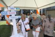 Hemofarm obeležio 58 godina uspešnog poslovanja