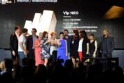 Effie 2018 – dodeljene nagrade najefektivnijim marketinškim kampanjama