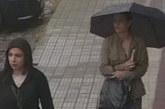 Policija traga za dve žene osumnjičene za provalu stanova