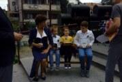 U Slozi je spas ispred Carigrada