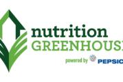 Pepsico predstavio deset finalista druge sezone Nutrition Greenhouse programa