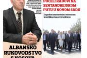 Novosadski reporter 187