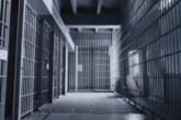 Za sedam meseci 142 presude za korupciju