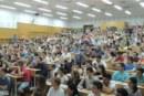 Svečana promocija najboljih studenata Univerziteta u Novom Sadu