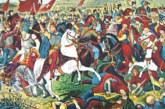 Vremeplov: Marička bitka
