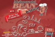 BEAN festival na Salašu 137